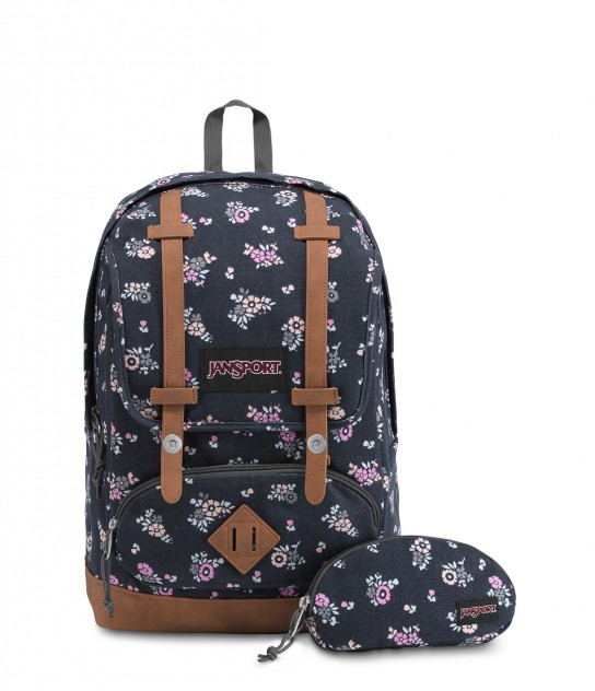Jansport Philippines Jansport Philippines