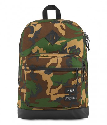 RIGHT PACK HUF