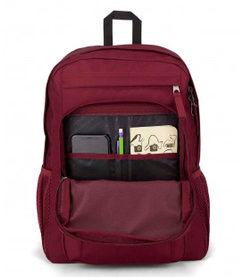 Jansport Water Bottle