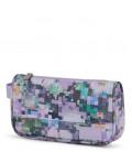 Unisex JS0A3P6961E Hyperbreak Bags