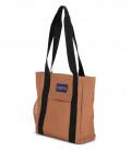 Unisex JS0A47JK003 Big Student Bags