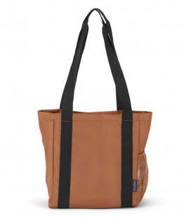 Unisex JS0A47JK008 Big Student Bags