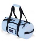 Unisex JS0A47JK31T Big Student Bags