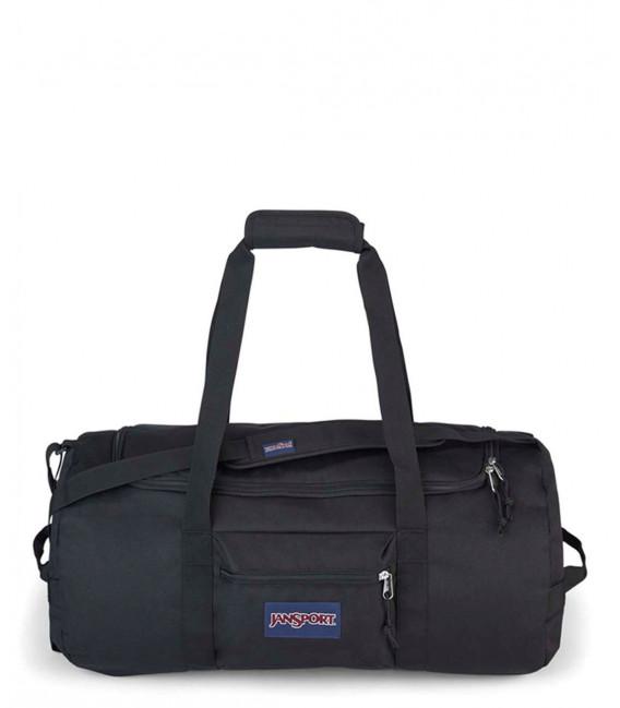 Unisex JS0A47JK5L8 Big Student Bags