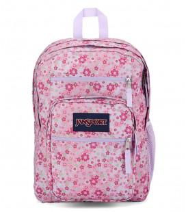 Unisex JS0A47JK5T5 Big Student Bags