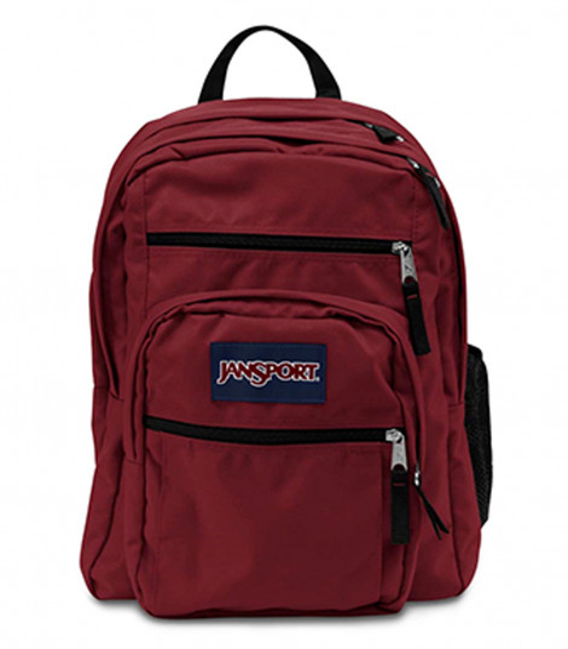 Unisex JS0A47JK9FL Big Student Bags