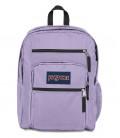 Womens JS0A3P695Z3 Hyperbreak Bags