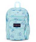 Mens JS0A47JK4J9 Big Student Bags