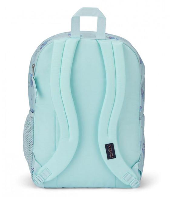 Womens JS0A47JK53Y Big Student Bags