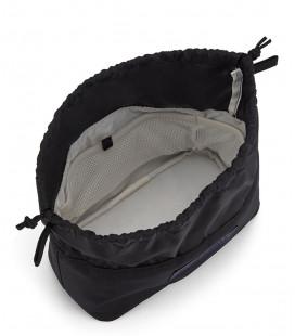 Unisex JS00T29A5B1 City Scout Bags