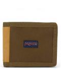 Womens JS00T29A69J City Scout Bags