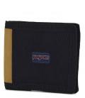 Womens JS00T49C6E8 Accessory Pouch Large Bags