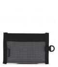 Womens JS00T52R69J Cortlandt Bags