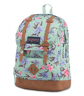 Womens JS00T52R6E8 Cortlandt Bags