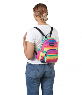 Womens JS00TDH66F3 Half Pint Bags