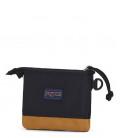 Womens JS00TDH66F4 Half Pint Bags