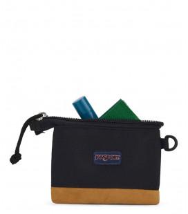 Womens JS0A47JK69J Big Student Bags