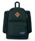Unisex JS0A47JK6F2 Big Student Bags