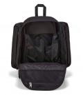 Womens JS0A47JK6F3 Big Student Bags