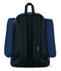 Womens JS0A47JK6F4 Big Student Bags