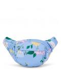 Womens JS0A2SDR74L Super Fx Bags