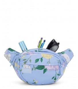 Womens JS0A2SDR74N Super Fx Bags