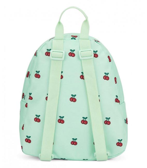 Unisex JS0A2SDR74Q Super Fx Bags