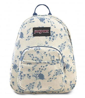 Womens JS0A3C4S73J Half Pint Fx Bags