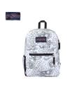 Unisex JS0A3C4S74E Half Pint Fx Bags