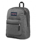 Unisex JS0A47LX0LT Cross Town Remix Bags