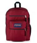 Unisex JS0A47LX61E Cross Town Remix Bags