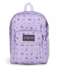 Unisex JS0A47LX77D Cross Town Remix Bags
