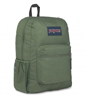Unisex JS0A47LX77E Cross Town Remix Bags