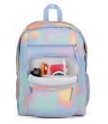 Womens JS0A47LX7B9 Cross Town Remix Bags