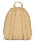 Womens JS0A47LX7C0 Cross Town Remix Bags