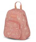 Unisex JS0A4QUA75B Superbreak Plus Fx Bags