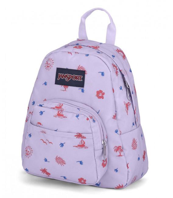 Womens JS0A4QUA77B Superbreak Plus Fx Bags
