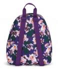 Unisex JS0A3C4T74R Weekender Fx Bags