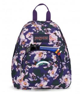 Unisex JS0A47LS008 Metro Sling Bags