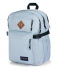 Unisex JS0A47LS5B1 Metro Sling Bags