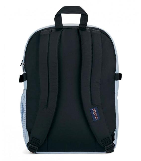 Womens JS0A4QUC76R Half Pint Lux Bags