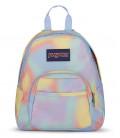 Womens JS0A4QUC78P Half Pint Lux Bags
