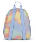 Womens JS0A3P6477E Ripley Bags