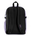 Mens JS00T14G008 Odyssey Bags