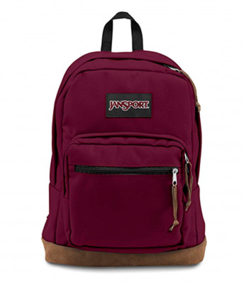 Unisex JS00TYP704S Right Pack Bags
