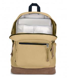 Unisex JS0A2SDD008 Cool Student Bags