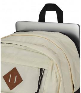 Unisex JS0A2SDD3CL Cool Student Bags