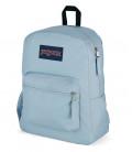 Unisex JS0A352K5B1 Recruit 2.0 Bags
