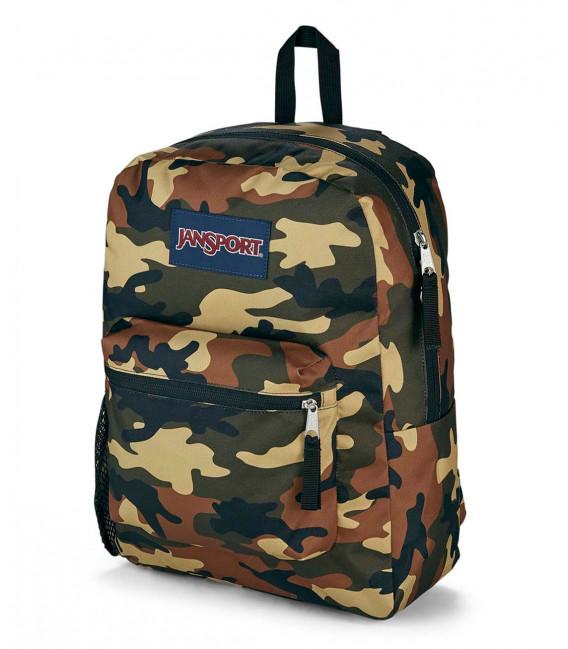 Unisex JS00T50131R Superbreak Bags