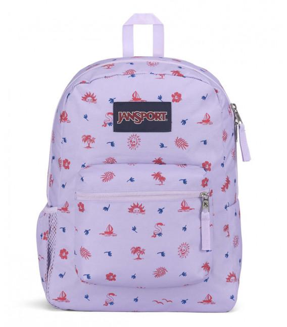 Womens JS00T5015Q3 Superbreak Bags